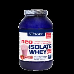 Neo Isolate Whey 100 CFM...