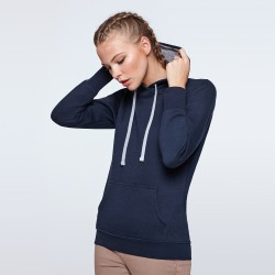 Sudadera Urban Woman