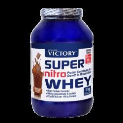 Super Nitro Whey (1kg)