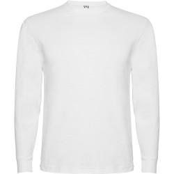 Camiseta manga larga Pointer