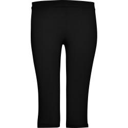 Pantalón deportivo Carla