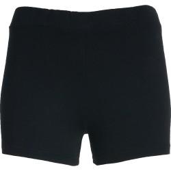Pantalón deportivo Nelly