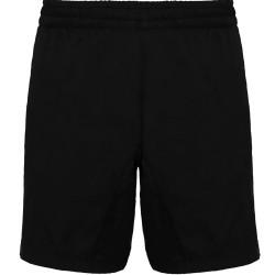 Pantalón deportivo Andy