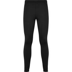 Pantalón deportivo Bristol