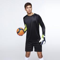 Futbol Porto