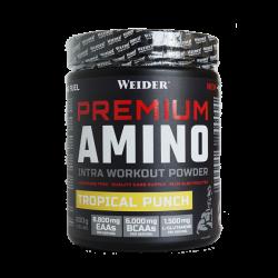 Premium Amino Powder