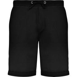 Pantalón deportivo Spiro