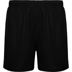 Pantalón deportivo Player