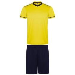 Futbol United
