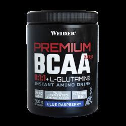 Premium BCAA 8:1:1 +...