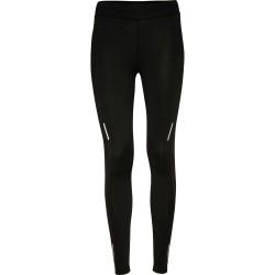 Pantalón deportivo Adelaida