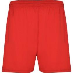 Pantalon deportivo Calcio