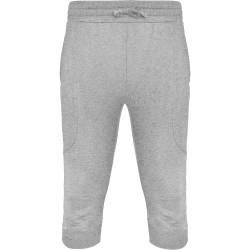 Pantalón deportivo Carson