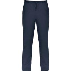 Pantalón deportivo New Astun