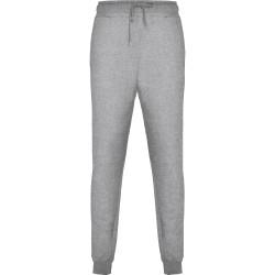 Pantalón deportivo Adelpho