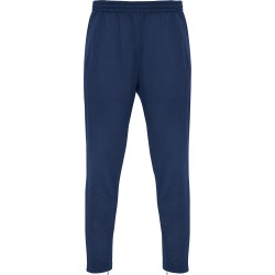 Pantalón deportivo Aspen