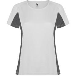 Camiseta técnica Shanghai...