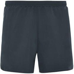 Pantalón deportivo Everton
