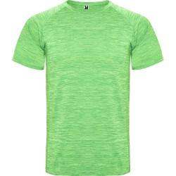 Camiseta técnica Austin