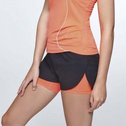 Pantalón deportivo Lanus