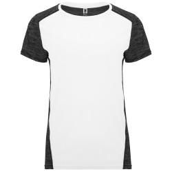 Camiseta técnica Zolder Woman