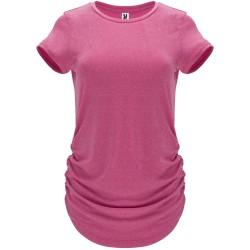 Camiseta técnica Aintree