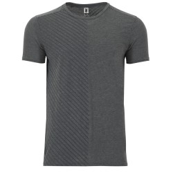 Camiseta técnica Baku