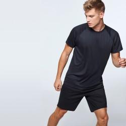 Pantalón deportivo Sport