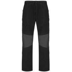 Pantalón deportivo Elide