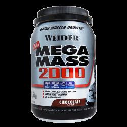 Mega Mass 2000