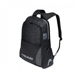 ALPHA SANYO BACKPACK