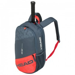 ELITE BACKPACK - GROR