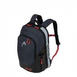 DELTA BELA BACKPACK