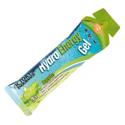 Hydro Energy gel