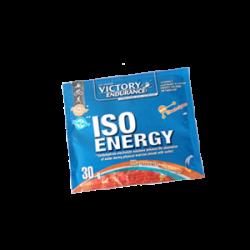 Iso Energy (sobre 30g)