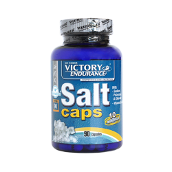 Salt Caps (90 capsulas)