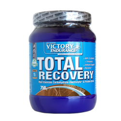 Total Recovery (750g)
