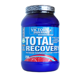 Total Recovery (1250g)