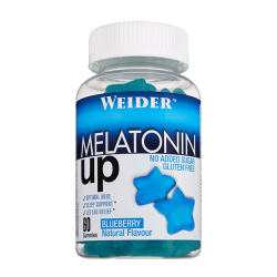 Melatonina Up