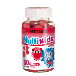 Multikids Up Cherry