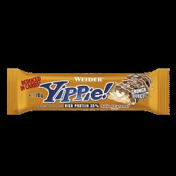 Yippie Bar - 70g