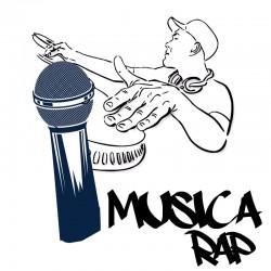 Música RAP