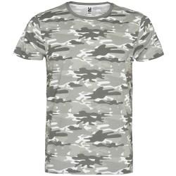 Camiseta Marlo