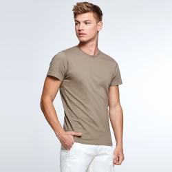 Camiseta Dogo Premium