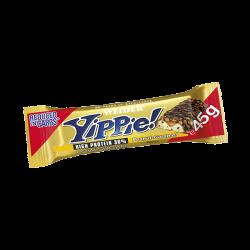 Yippie Bar - 45g