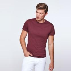 Camiseta Braco
