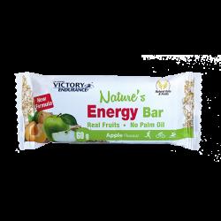 Nature´s Energy Bar