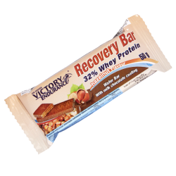 Recovery Bar 32% Whey...