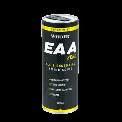 EAA Drink