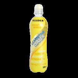 L-Carnitine Water